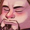 JesseCoyArt's avatar