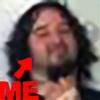 JesseDelRio's avatar