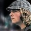 JesseDraws's avatar