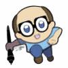 JesseDuRona's avatar