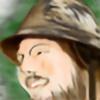 Jesseearlswift's avatar