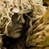 JesseEK590's avatar