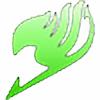 Jessegc's avatar