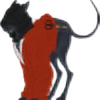 JesseKamokazi's avatar