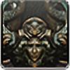 JesseLax's avatar