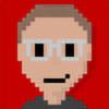 JesseLieberg's avatar