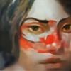 jessemartel's avatar