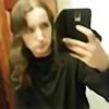 jessemessme's avatar