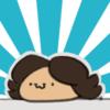 JesseMG's avatar