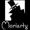 JesseMoriarty's avatar