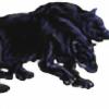 jessenobata's avatar