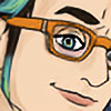 JessenoSabaku's avatar