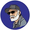 jessens's avatar