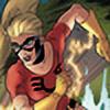 JesseQuicker's avatar