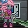 Jesserfly's avatar