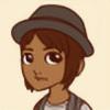 jesserine0598's avatar