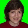 JesseRoxII's avatar