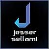 jessersellami's avatar