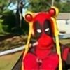 JesserzCosplay's avatar