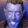 jessesbv's avatar