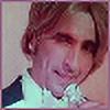JesseSchwarzenfornia's avatar
