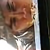 jessesk8rboi's avatar
