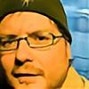 jessespeer's avatar