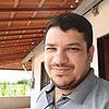 JesseTargino's avatar