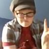 jessethepirateking's avatar
