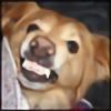 jessethomas's avatar