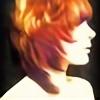 JesseVirginia's avatar