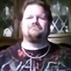 jessezass's avatar