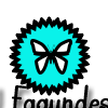 JessFagundes's avatar