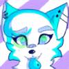 JessFanArtWolf's avatar