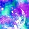 JessGalaxy's avatar