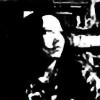 jesshadow's avatar