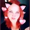jesshomer's avatar