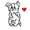JessHua's avatar