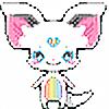 jessi-g-hardy's avatar