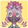 Jessi-Mei's avatar