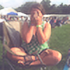 Jessi2012's avatar