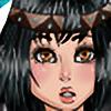 jessi458's avatar