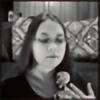 JessiArts's avatar