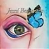 JessiBeauvais's avatar