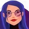 jessibelisario's avatar