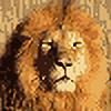 Jessibell's avatar