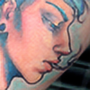 Jessibels's avatar