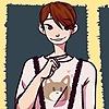 JessiBin's avatar