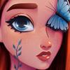 Jessibrasilart's avatar
