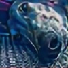 Jessic-Arts's avatar